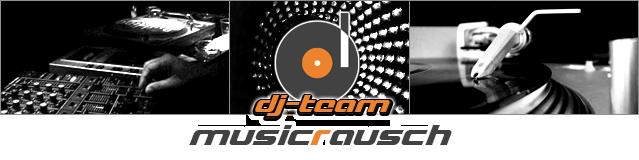 Logo-musicrausch